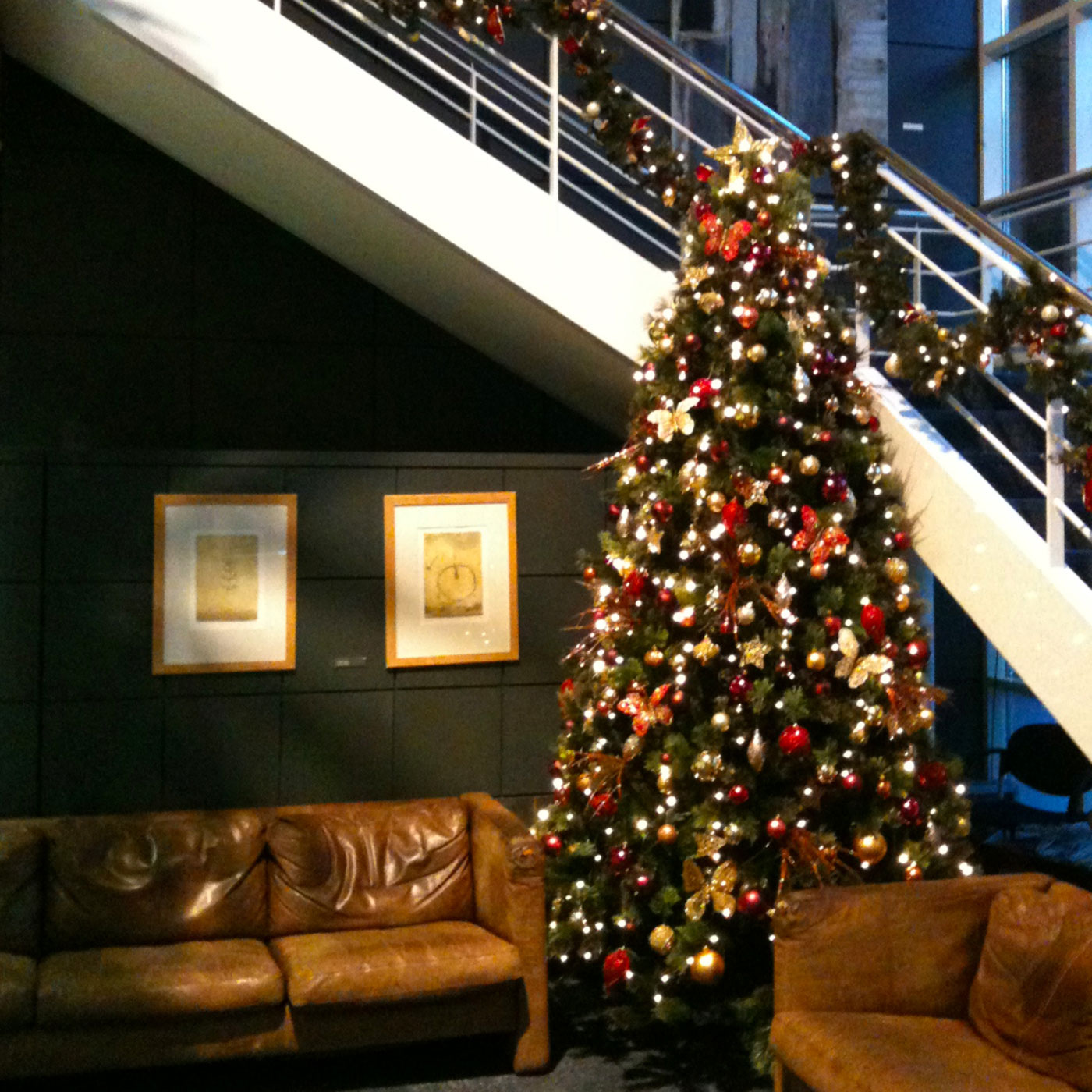 Christmas-Decorations-4